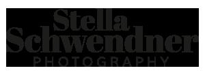 Stella Schwendner
